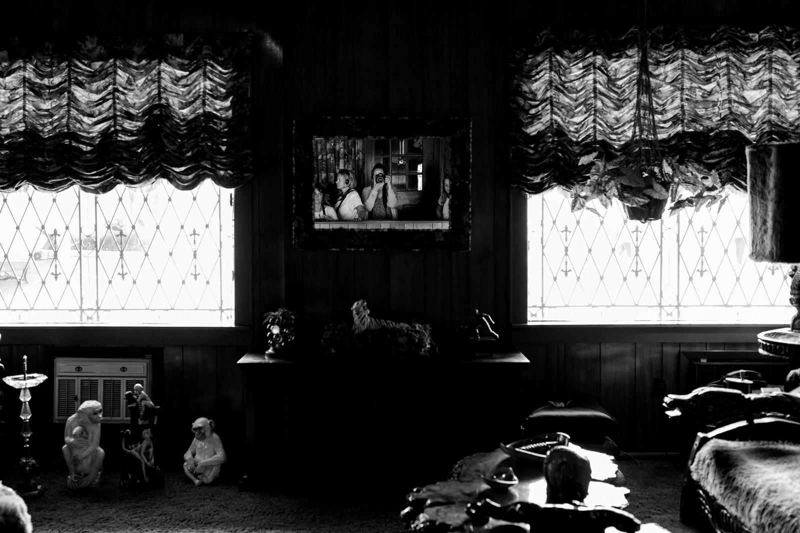 nashville-memphis-siesta-key-vacation-tiny-house-photo-23.jpg