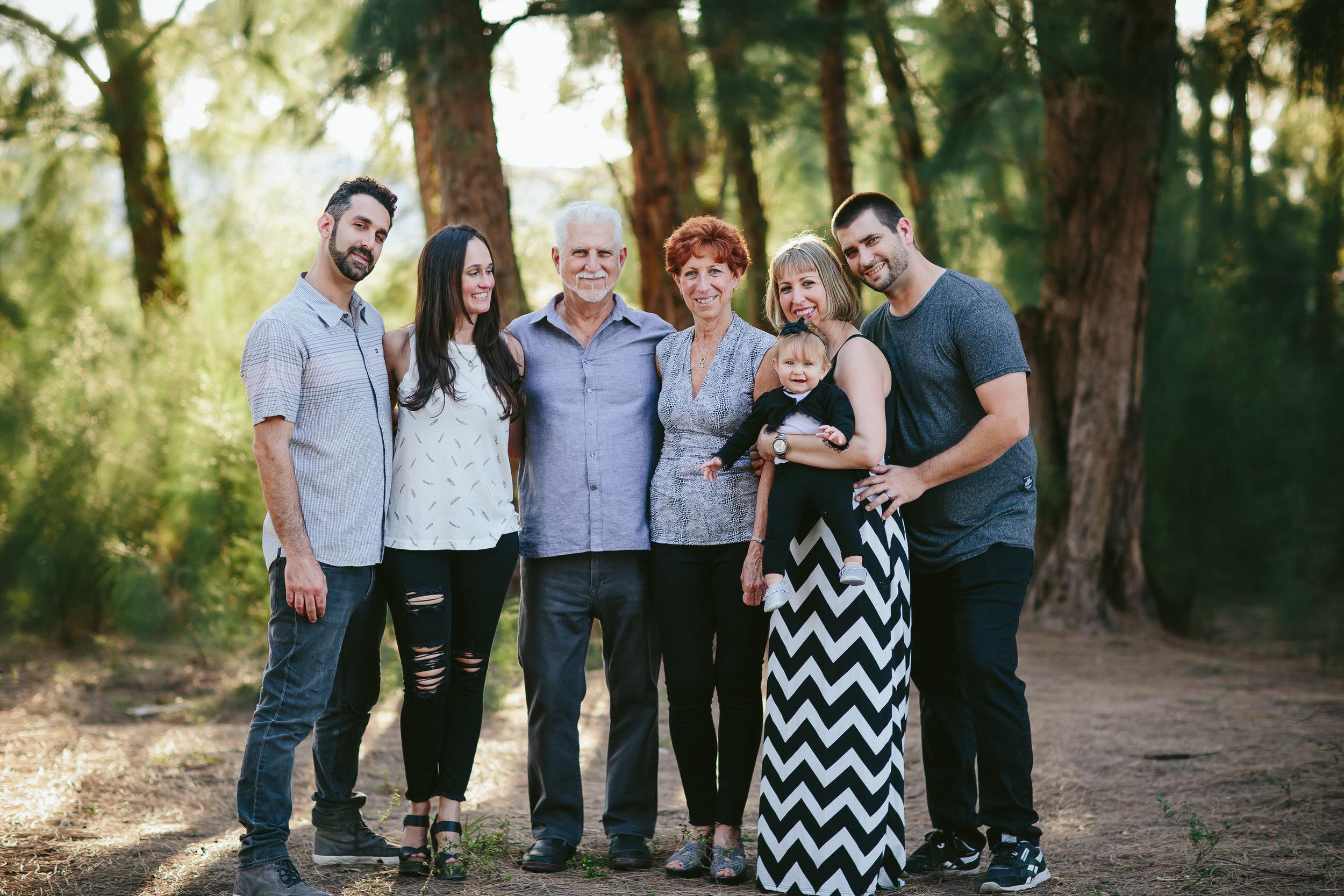 family-session-wolf-lake-park-south-florida-photographer-davie.jpg