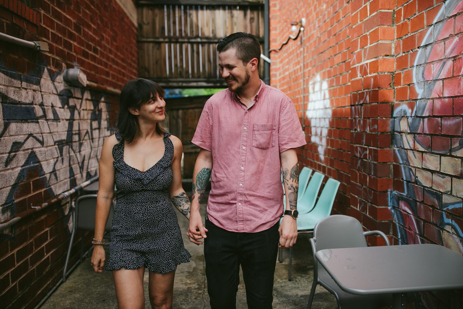 south-florida-couples-photographer-tiny-house-photo-jacksonville-vegans.jpg