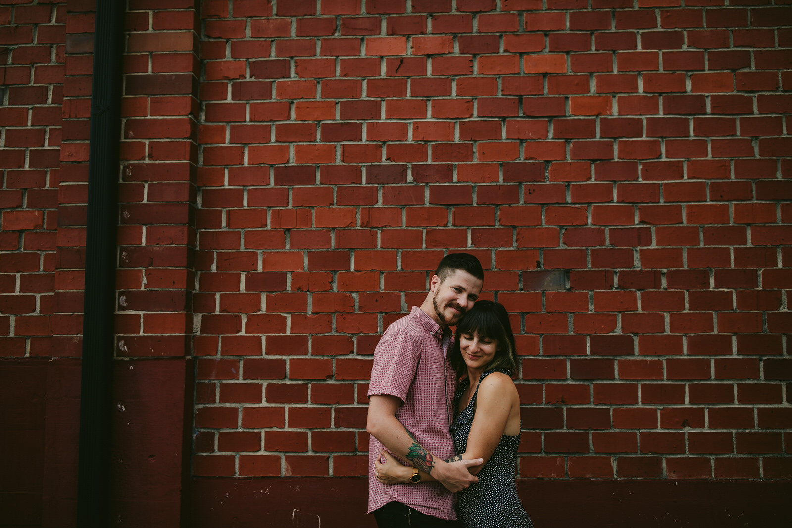 south-florida-couples-photographer-tiny-house-photo-jacksonville-portraits.jpg