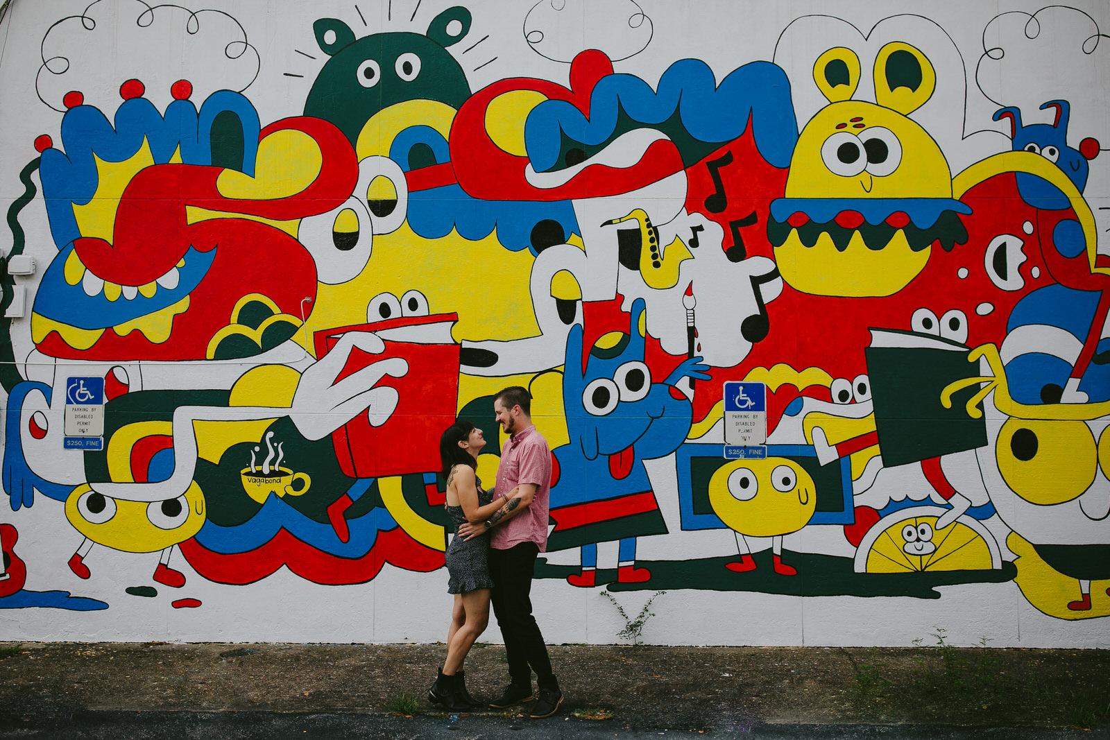 fun-urban-couples-portraits-graffiti-art-tattoos-tiny-house-photo-murray-hill-portrait-photographer.jpg
