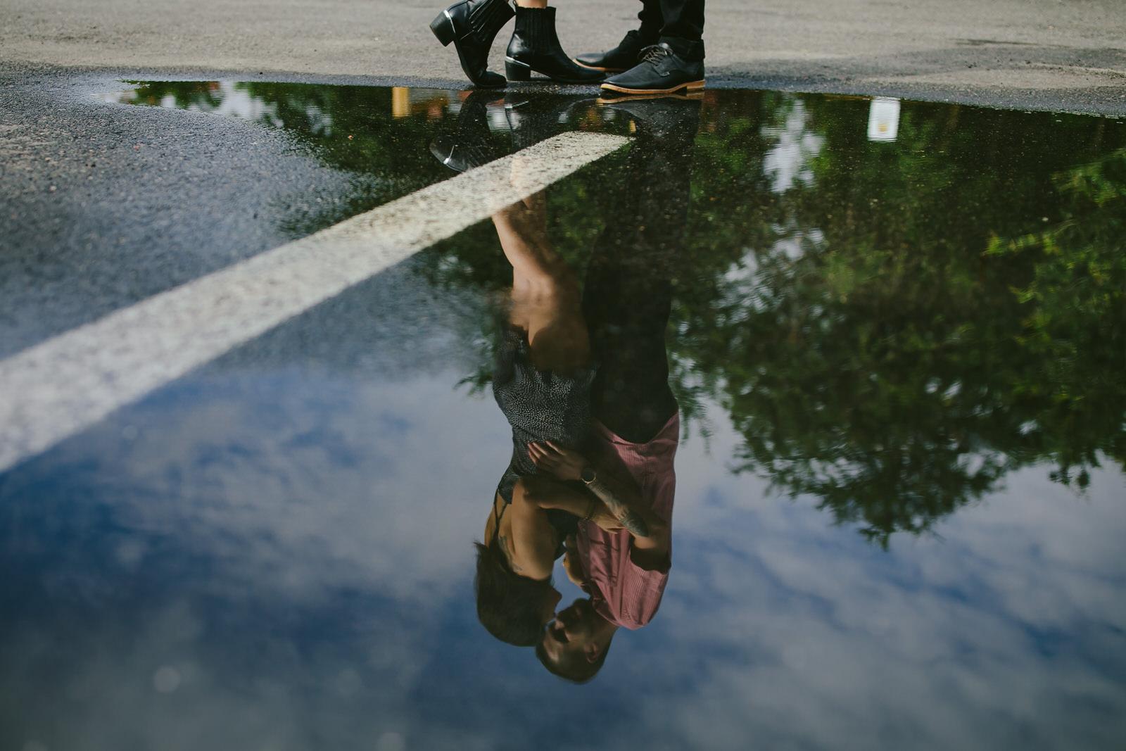 creative-couples-portraits-tiny-house-photo-murray-hill-jacksonville-photographer.jpg