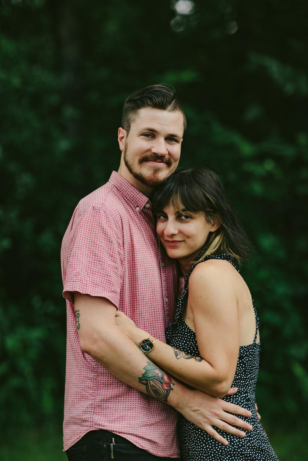 rad-tattooed-couples-photographer-tiny-house-photo-murray-hill-jacksonville-florida.jpg