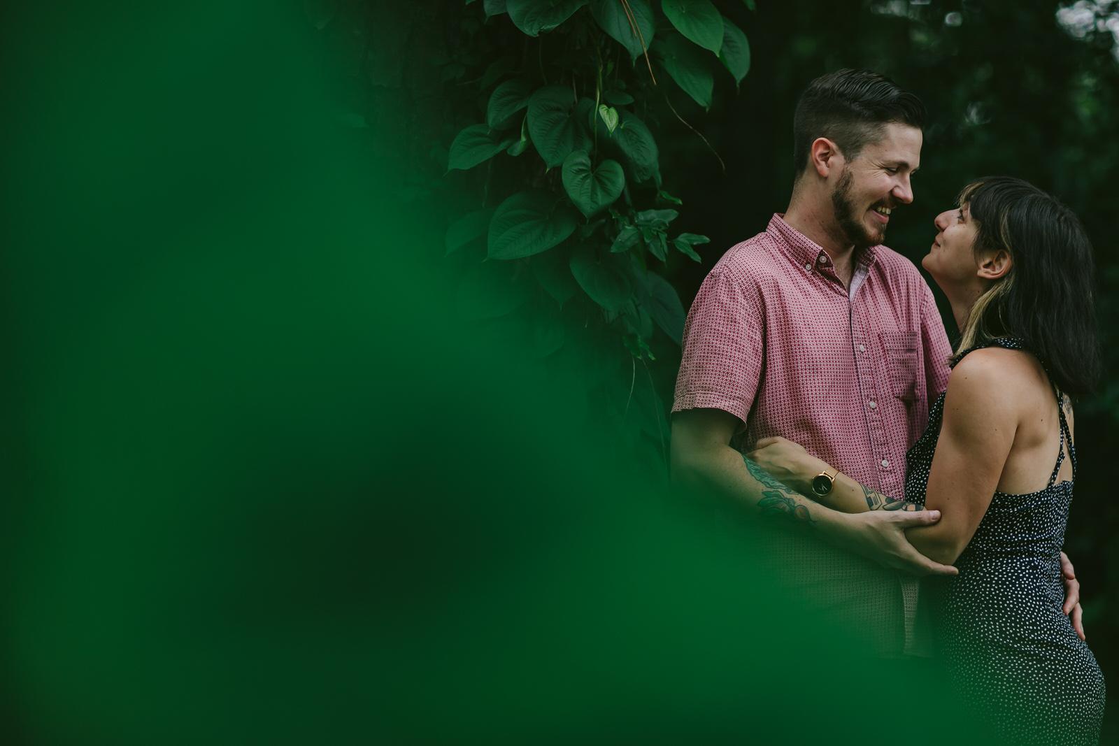 gorgeous-indie-couple-portraits-jacksonville-florida-tiny-house-photo.jpg