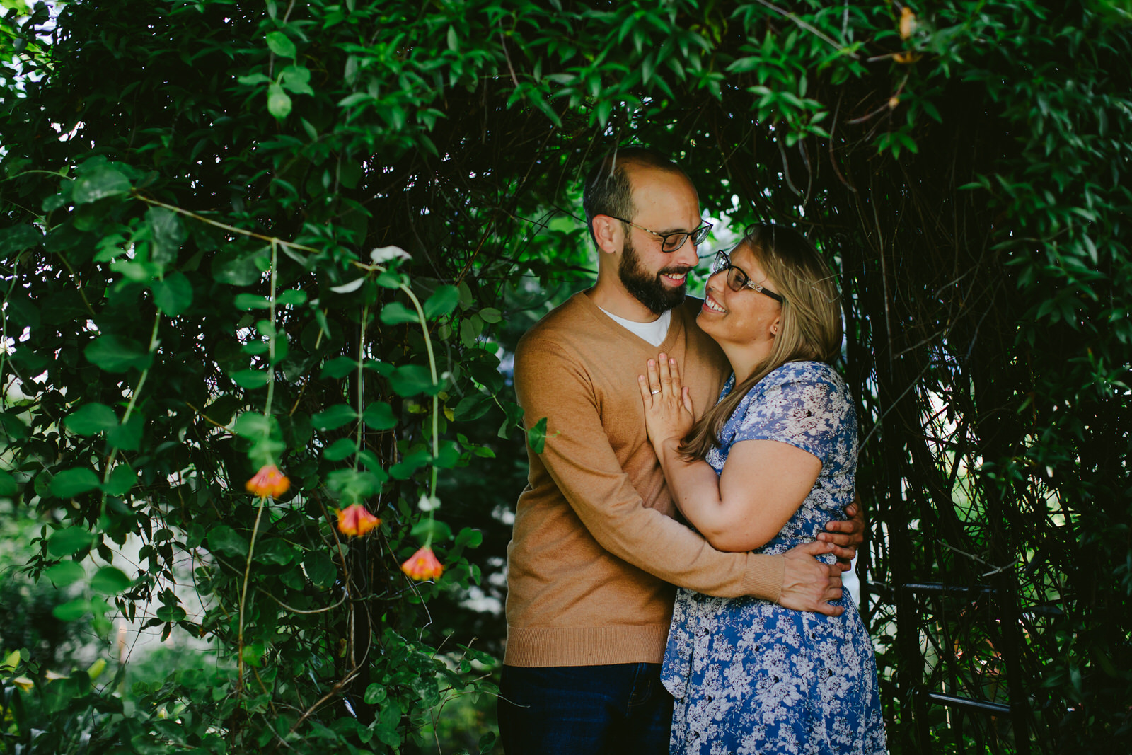 Adorable_Proposal_Portraits_Nashville_Garden_TN_Tiny_House_Photo.jpg