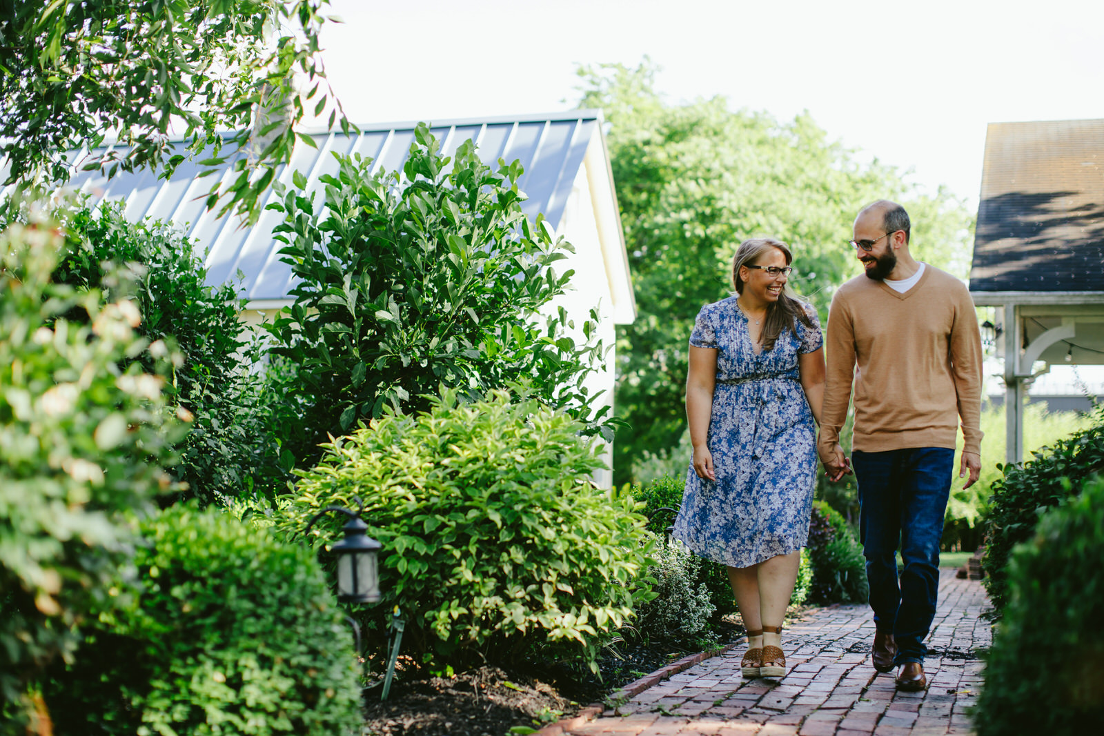 Tiny_House_Photo_Proposal_Photographer_Nashville_TN_Weddings_Portraits.jpg