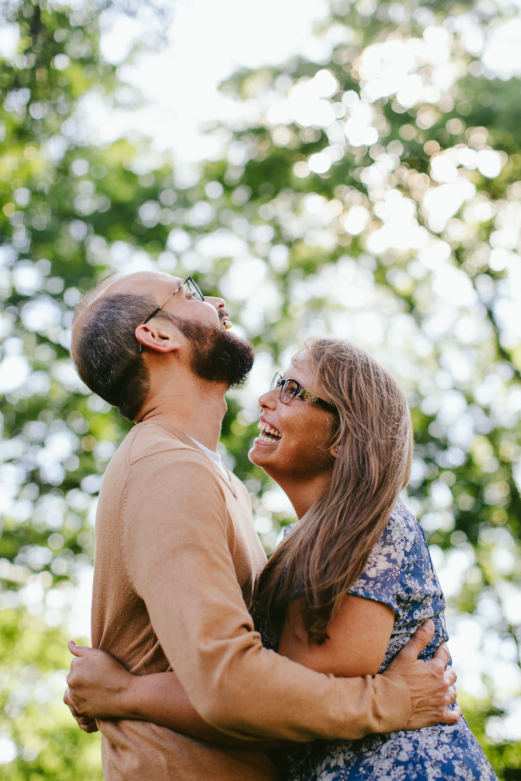Proposal_Feeling_Laughter_Emotions_Happiness_Tiny_House_Photo_Proposal_Photographer_Nashville.jpg