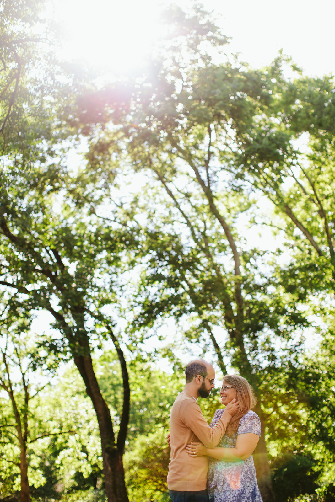 Nashville_Proposal_Photographer_Garden_Beautiful_Couple_Tiny_House_Photo.jpg