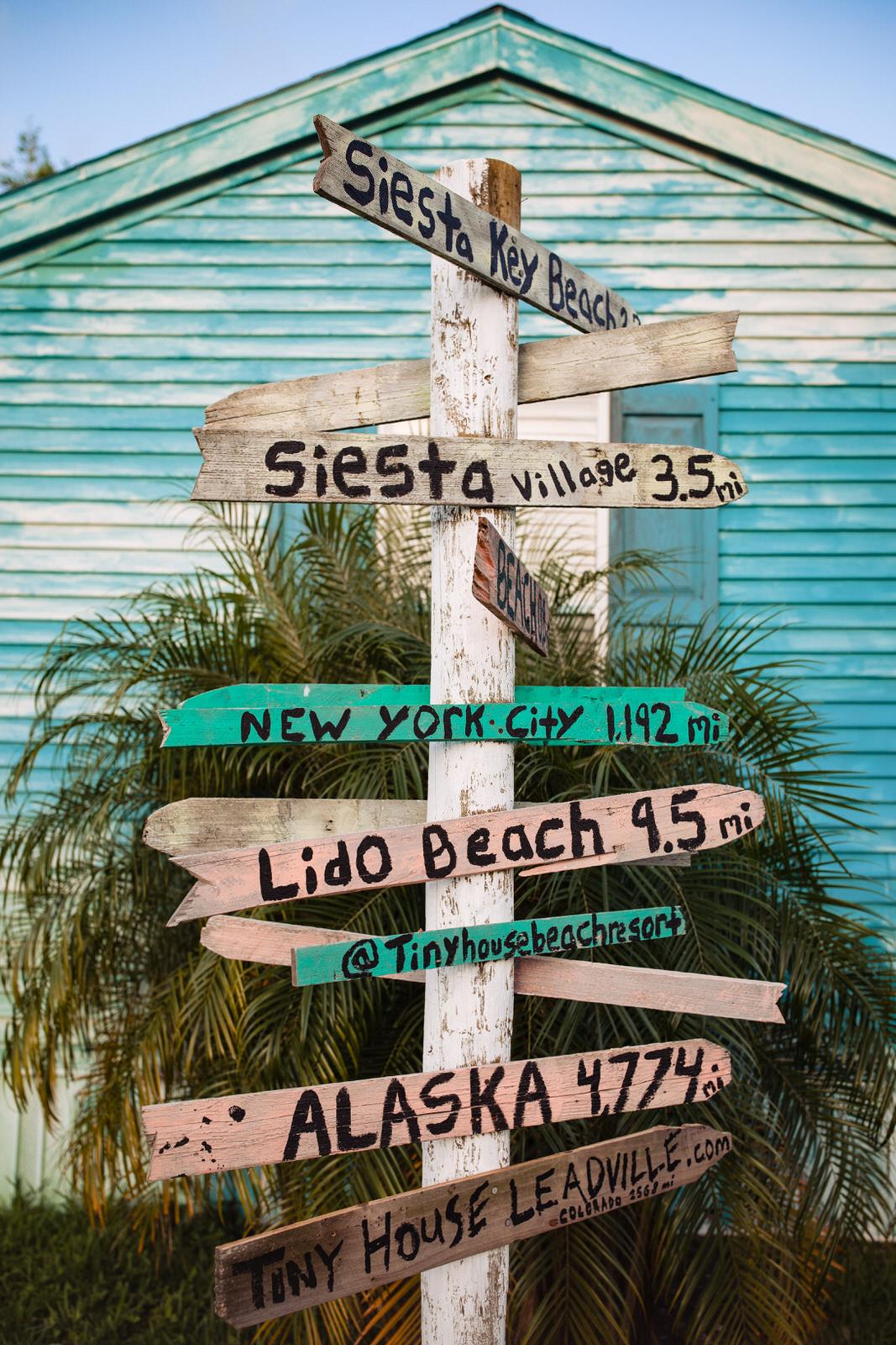 siesta-key-florida-tiny-house-photo-vacation-beach-nature-macro-2.jpg