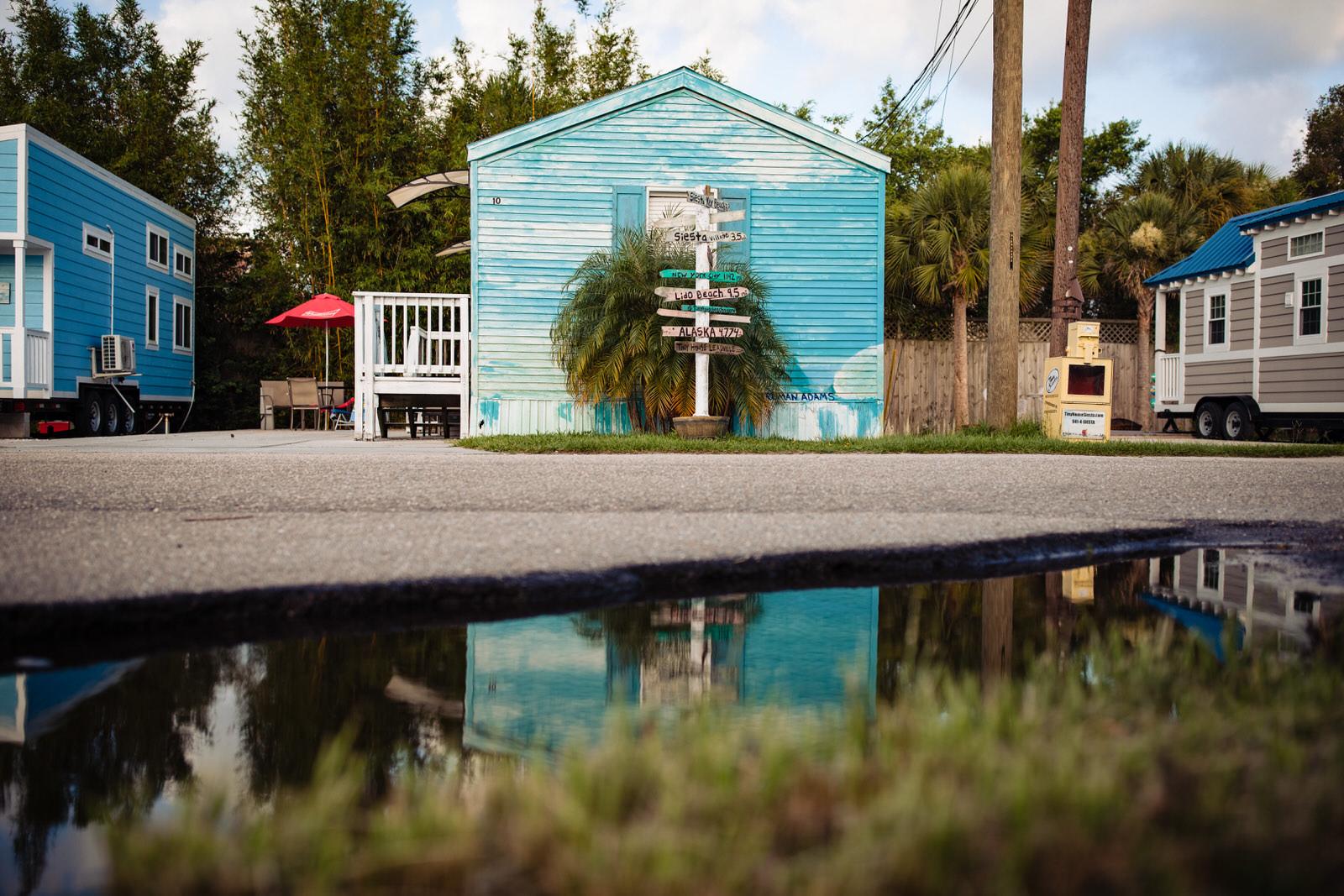 siesta-key-florida-tiny-house-photo-vacation-beach-nature-macro-8.jpg