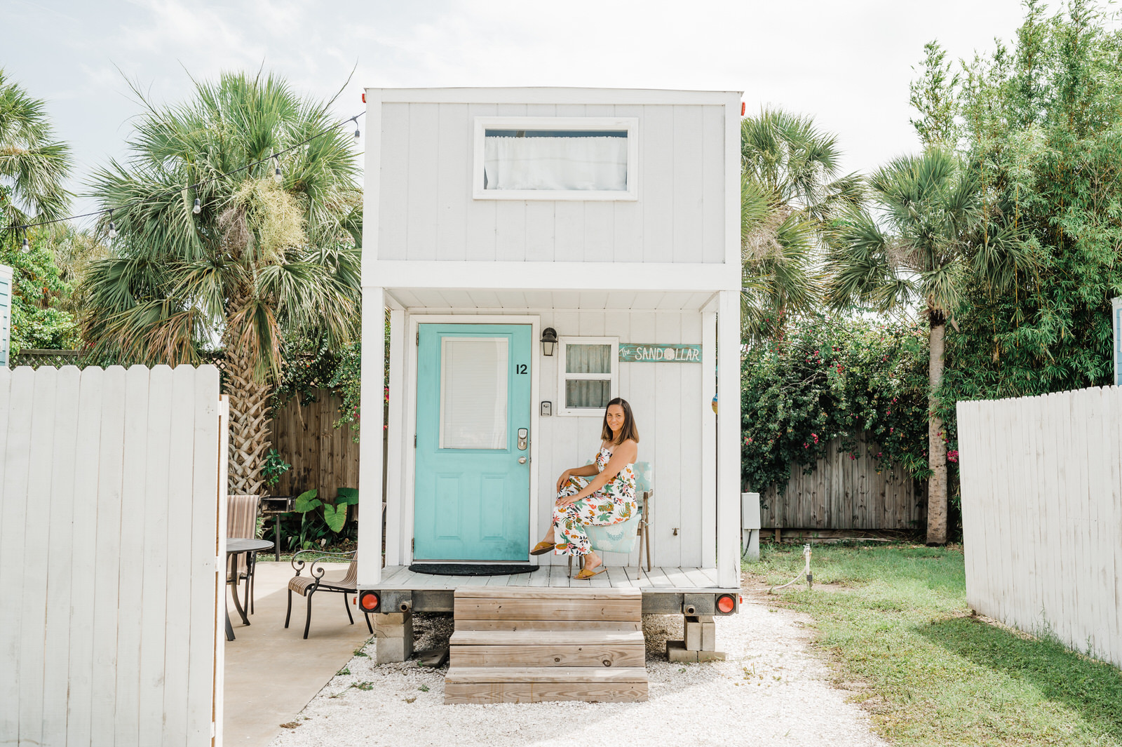 Tiny_House_Photo_South_Florida_Branding_Photographer.jpg