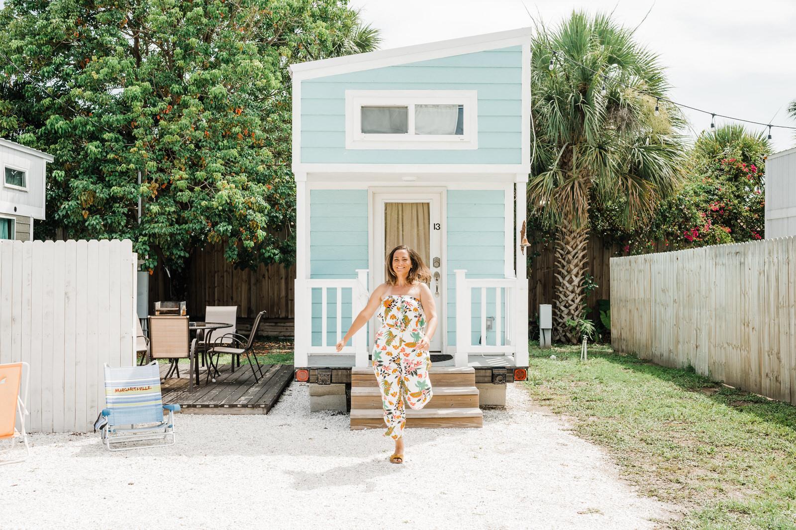 Florida_Wedding_Photographer_Tiny_House_Photo_Stephanie.jpg