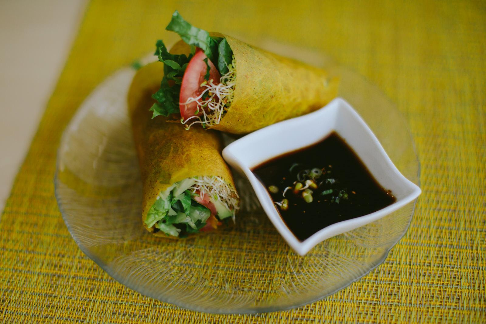 Siesta_Key_Raw_Restaurant_Vegan_Food_Photography_Tiny_House_Photo.jpg