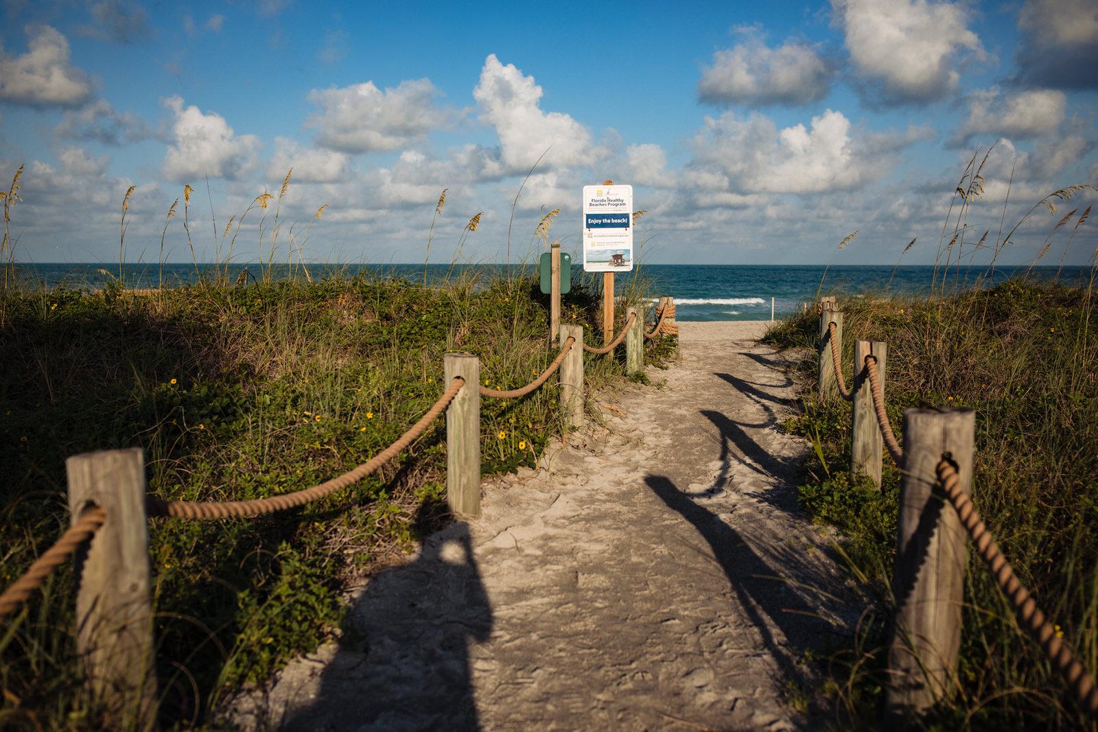 siesta-key-florida-tiny-house-photo-vacation-beach-nature-macro-10.jpg
