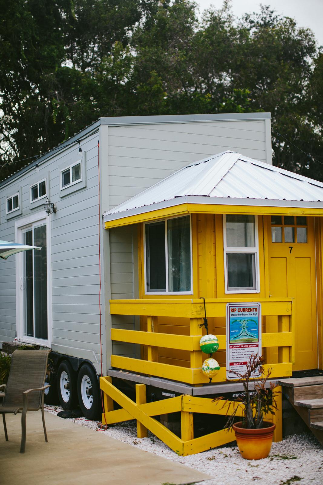 nashville-memphis-siesta-key-vacation-tiny-house-photo-52.jpg