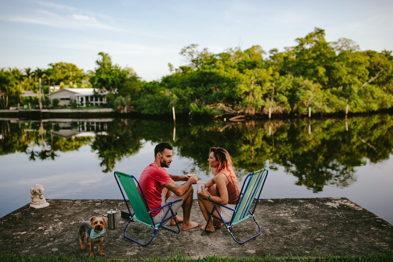 fort-lauderdale-engagement-day-in-the-life-session-morning-coffee-couple-tiny-house-photo-26.jpg
