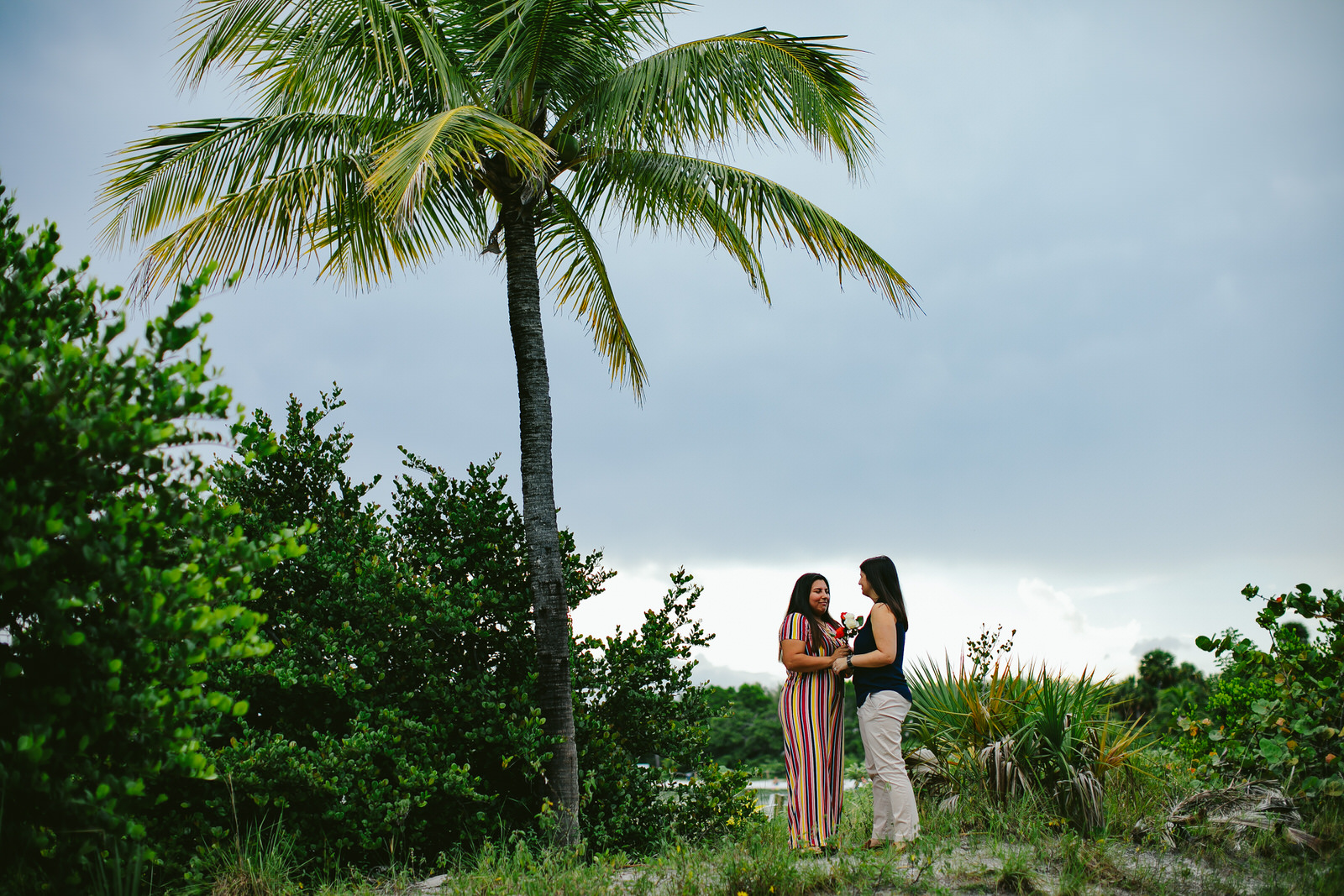 South Florida LGBTQ Wedding Photography.jpg