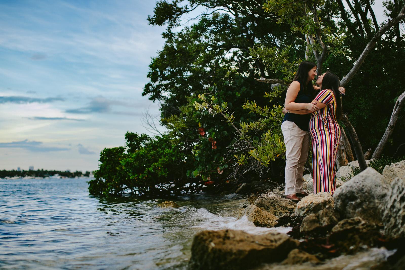 Engagement Portraits South Florida Wedding Photographer.jpg