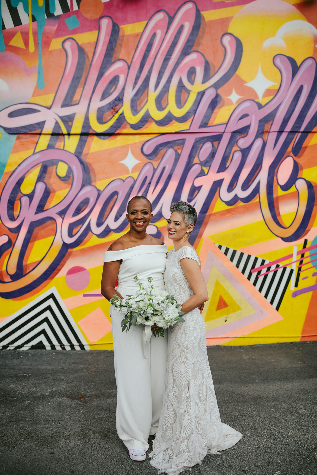 Miami Elopement Perez Art Museum Two Brides.jpg