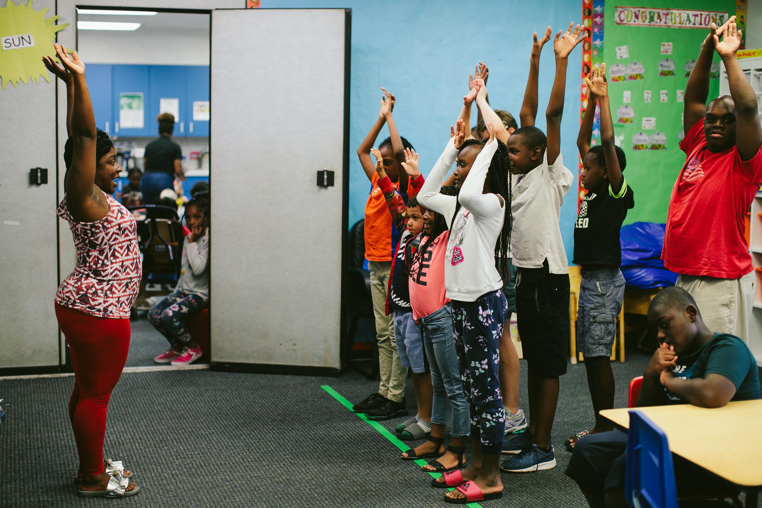 UCO Summer Camp Fort Lauderdale Business Branding Photographer.jpg