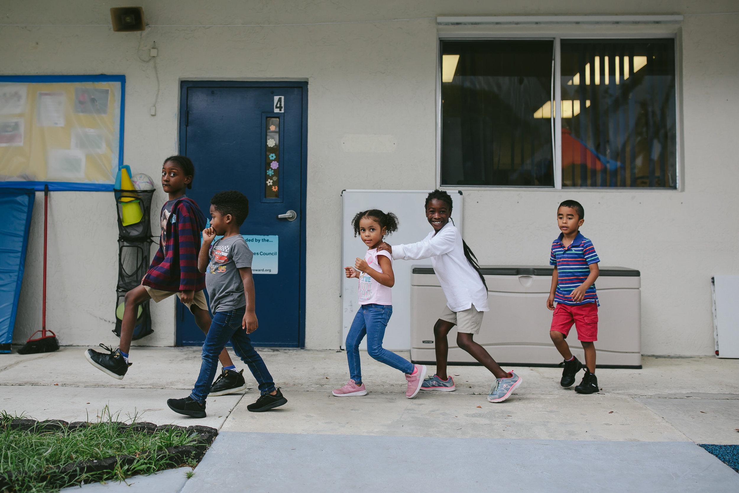 Fort Lauderdale Documentary Photographer Special Needs School.jpg