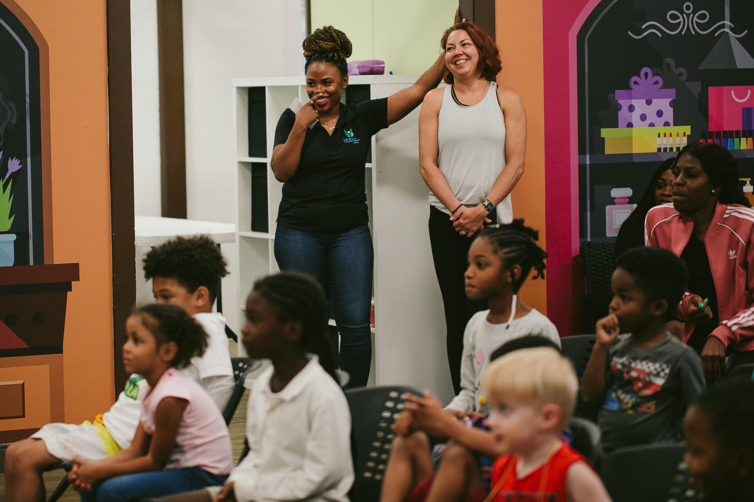 South Florida Special Needs Education.jpg