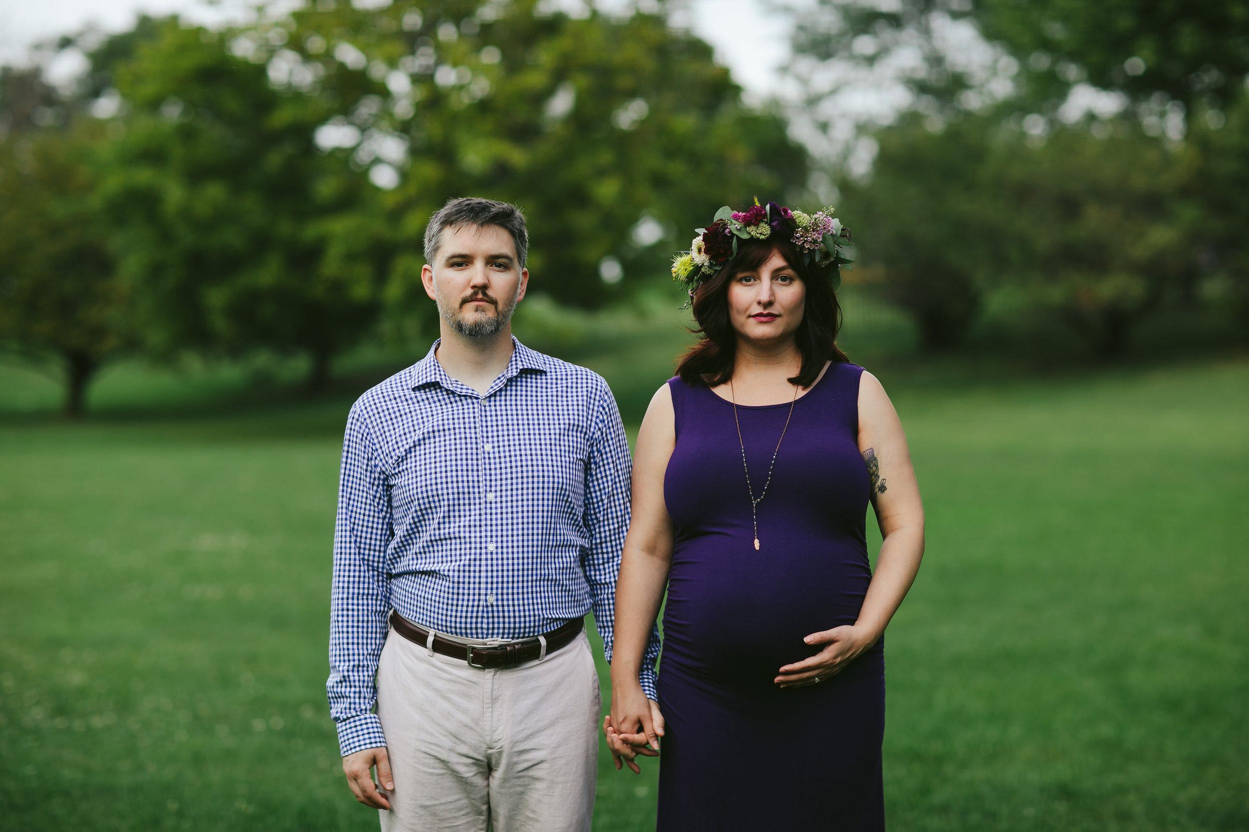 Rachel Matthew Chicago Pregnancy Session.jpg