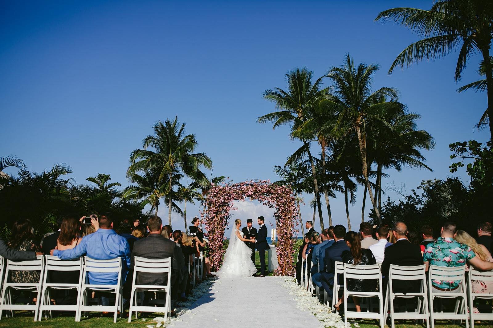 ritz-carlton-key-biscayne-wedding-tiny-house-photo-ceremony-1.jpg
