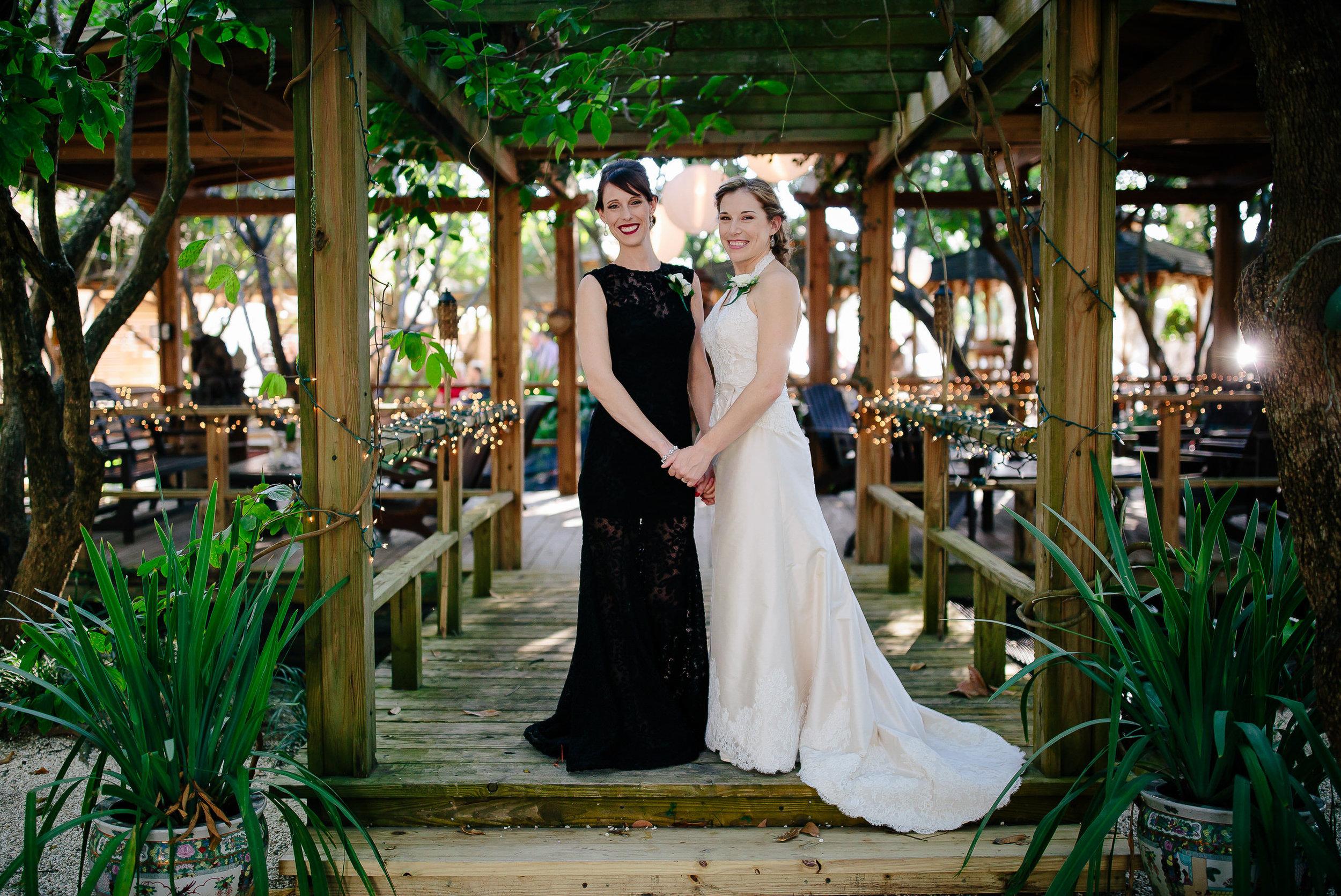 south-florida-wedding-photographer-tiny-house-photo-50.jpg