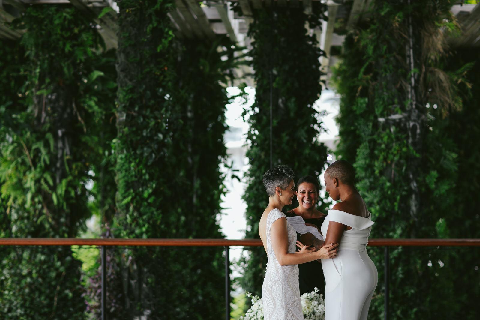 Miami Elopement Perez Art Museum Two Brides-16.jpg