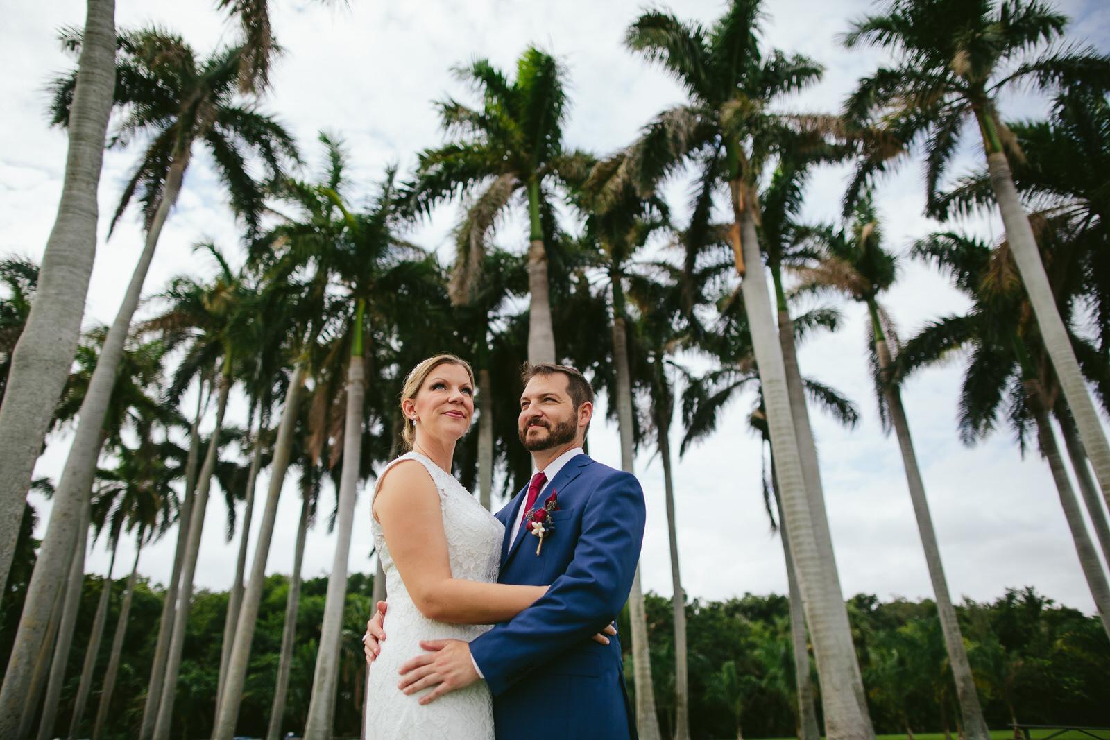 bride_groom_deering_estate_wedding_tiny_house_photo_miami_photographer-42.jpg