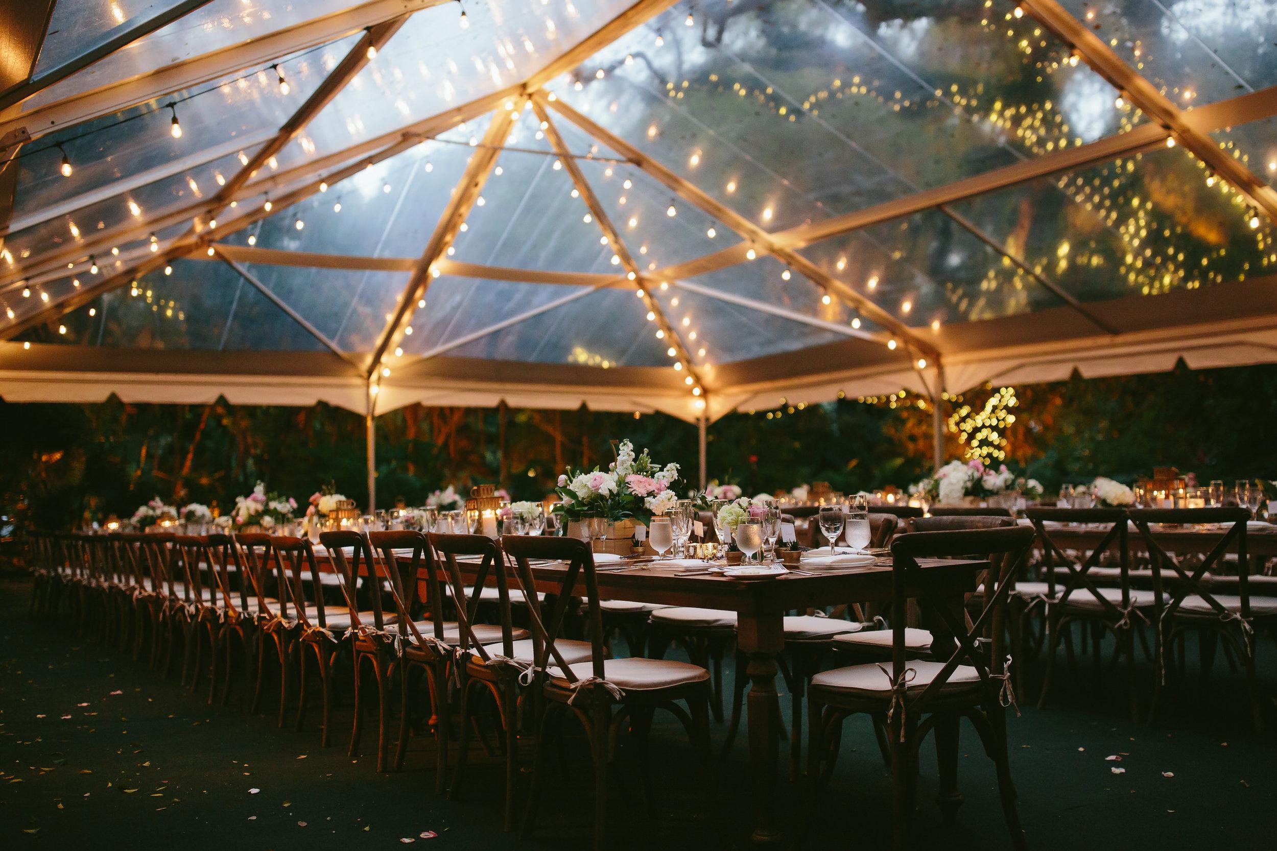 miami villa woodbine wedding venue.jpg