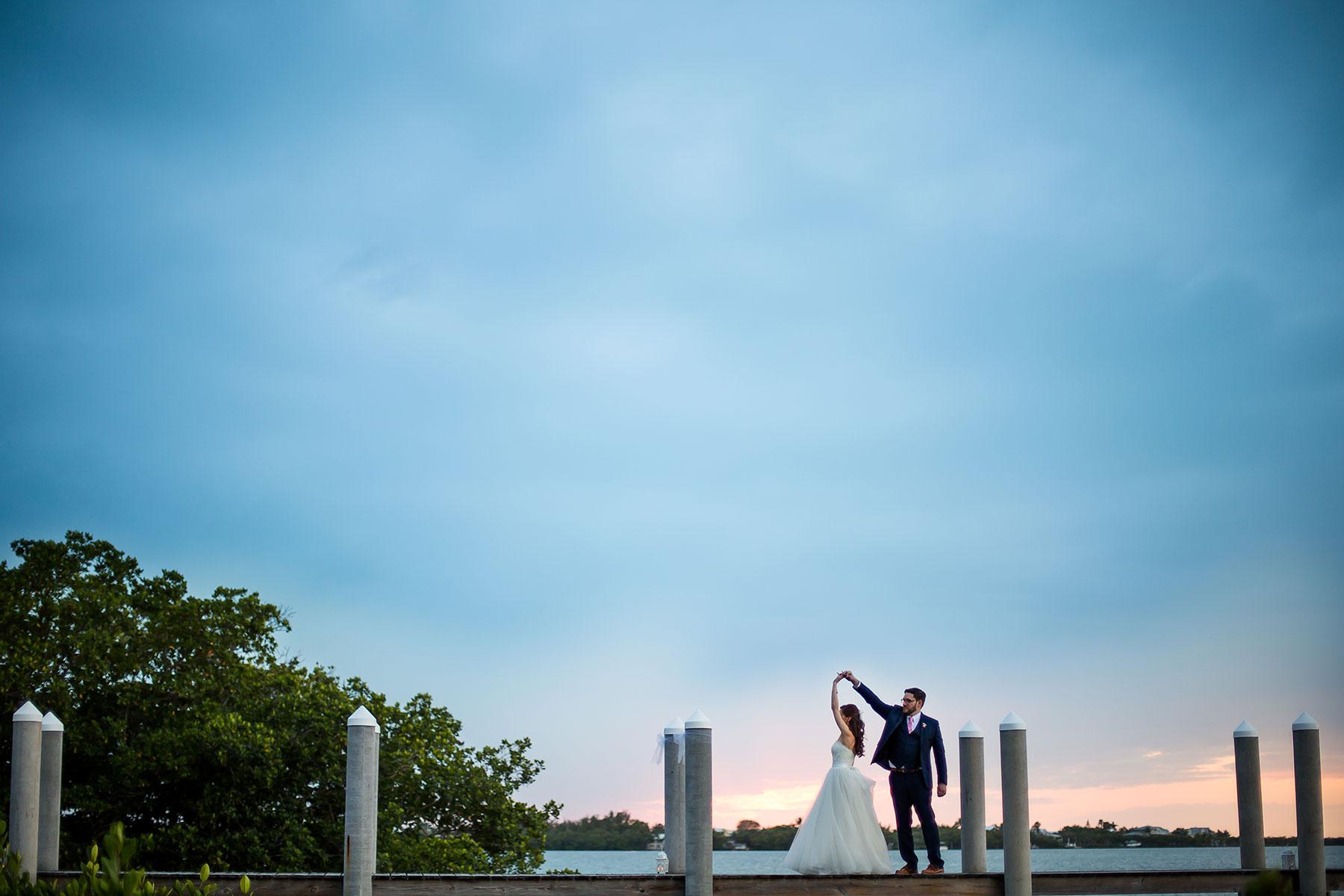 islamorada-wedding-photographer.jpg