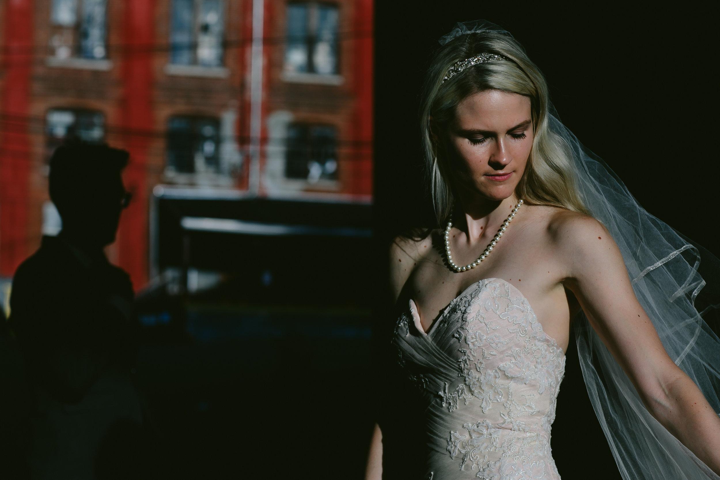 Natural Light Bride and Groom Portrait Dayton Ohio-1.jpg