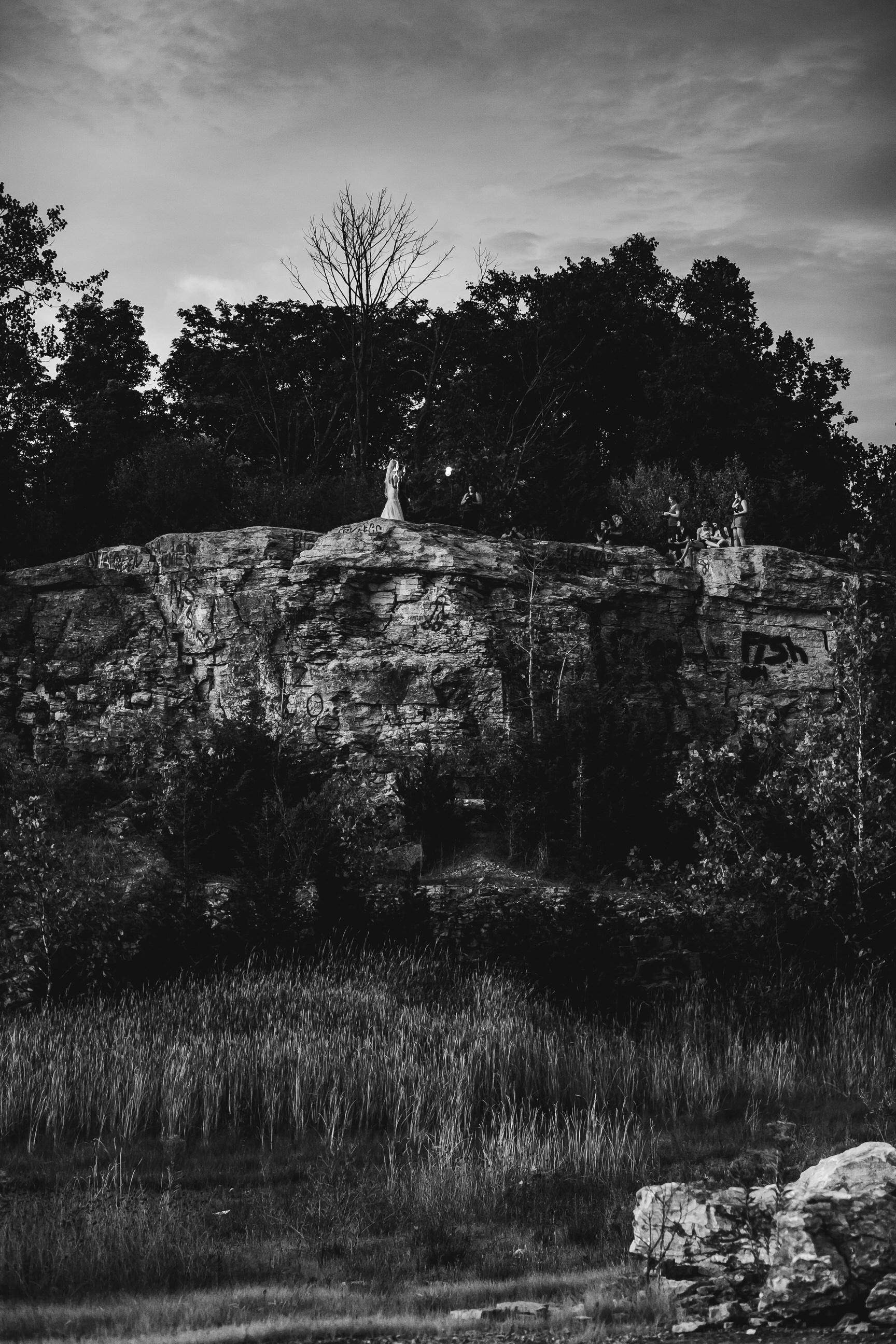 Behind the Scenes Rock Quarry-2.jpg