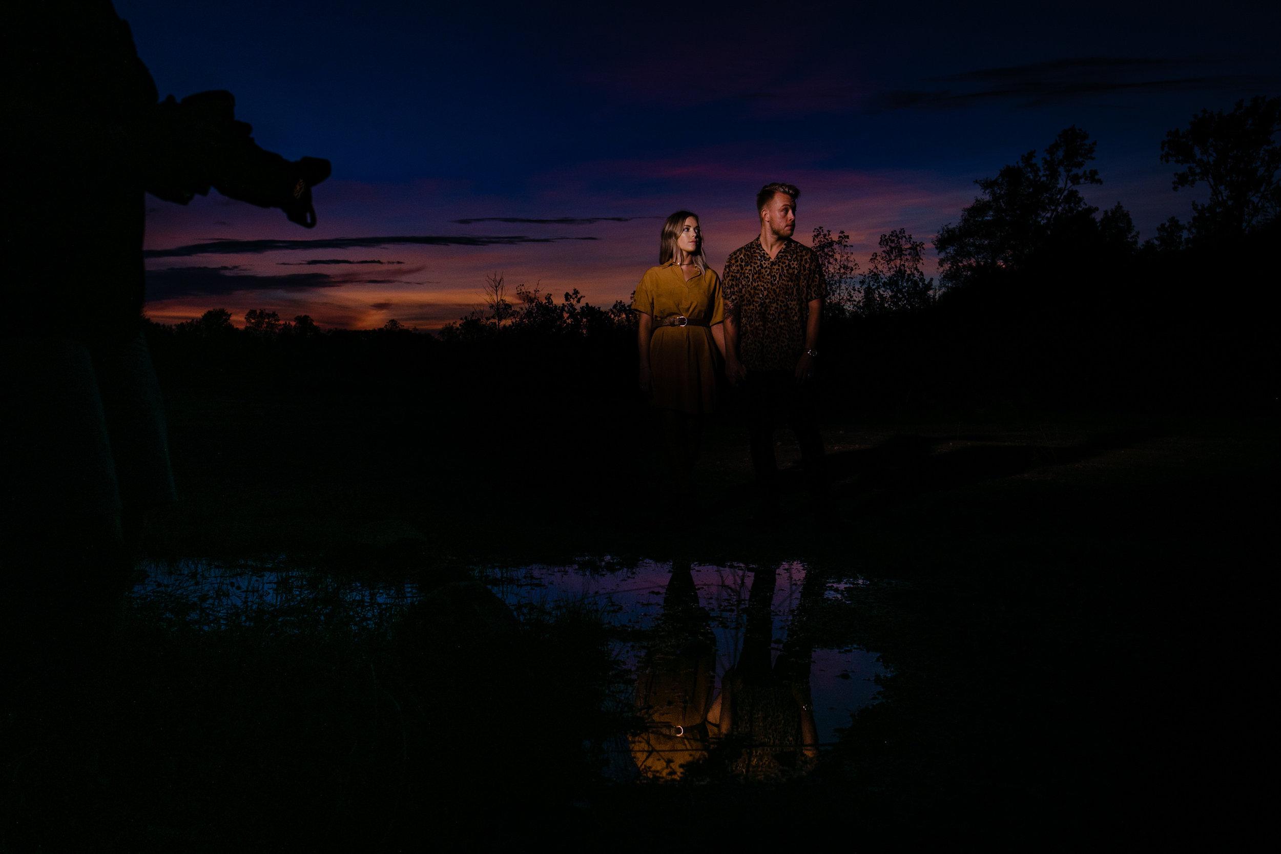 Behind The Scenes Sunset Quarry-1.jpg