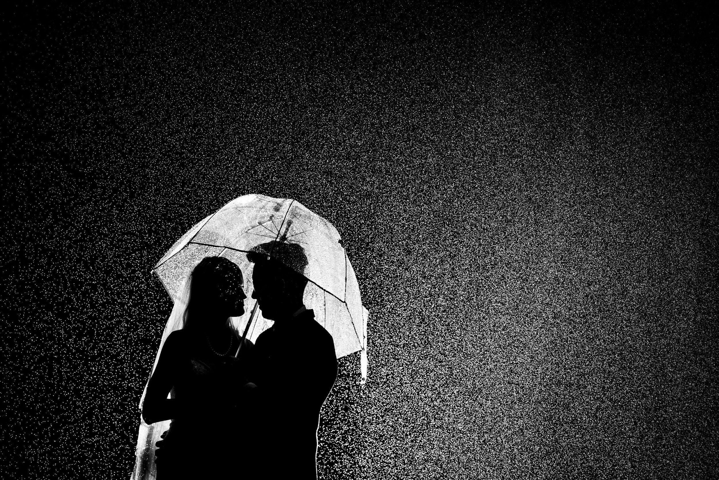 Bride and Groom Rain Umbrella-1.jpg
