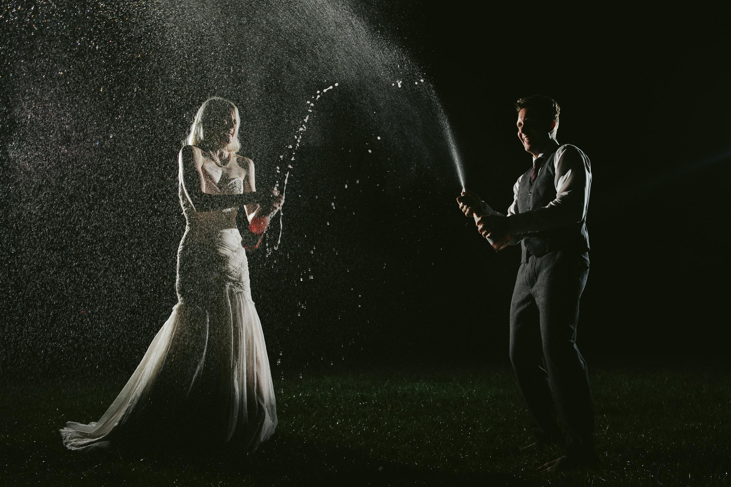 Champagne Spray Bride and Groom-3.jpg