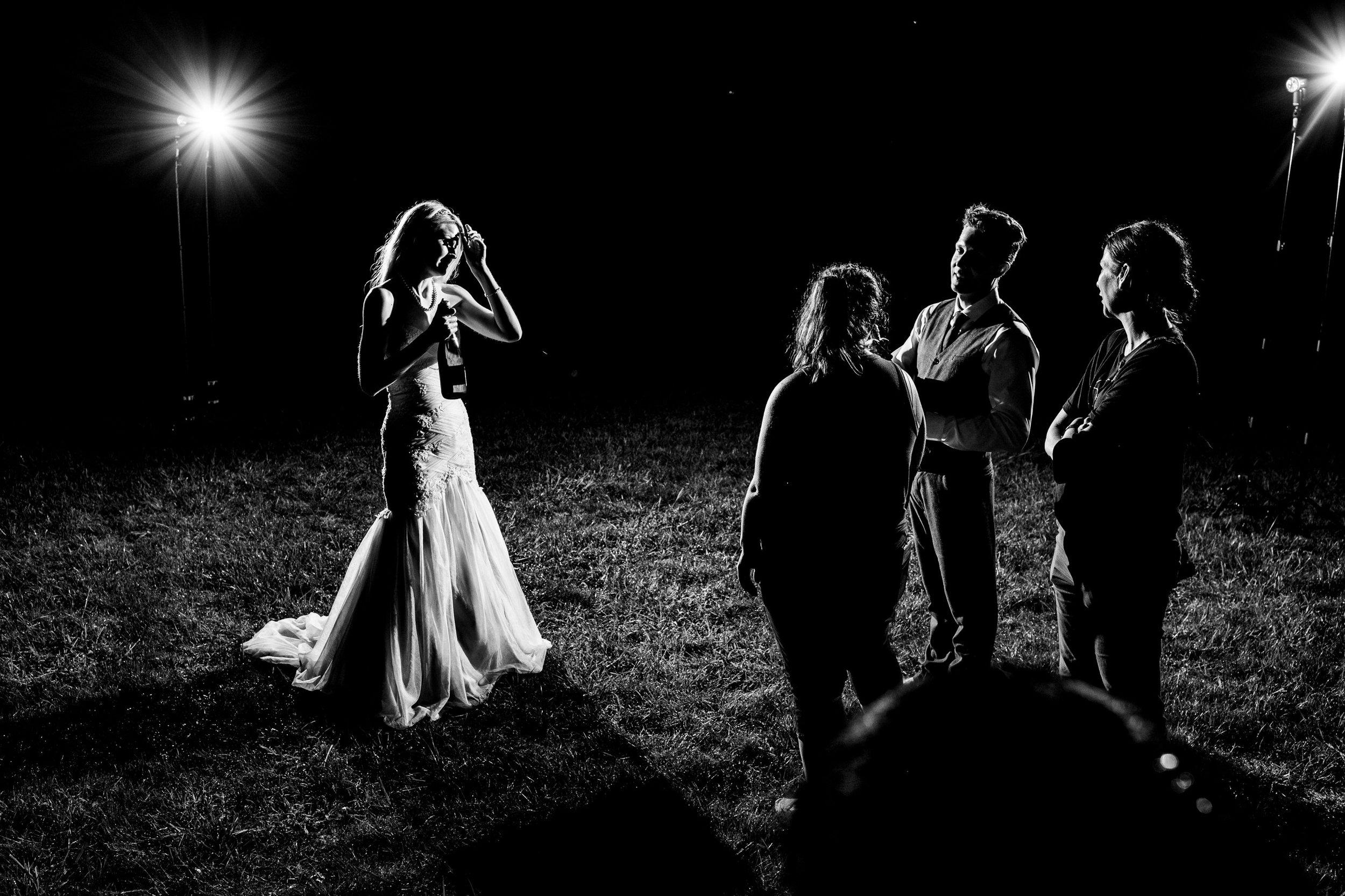 Behind the Scenes Roar Workshop Night-1.jpg