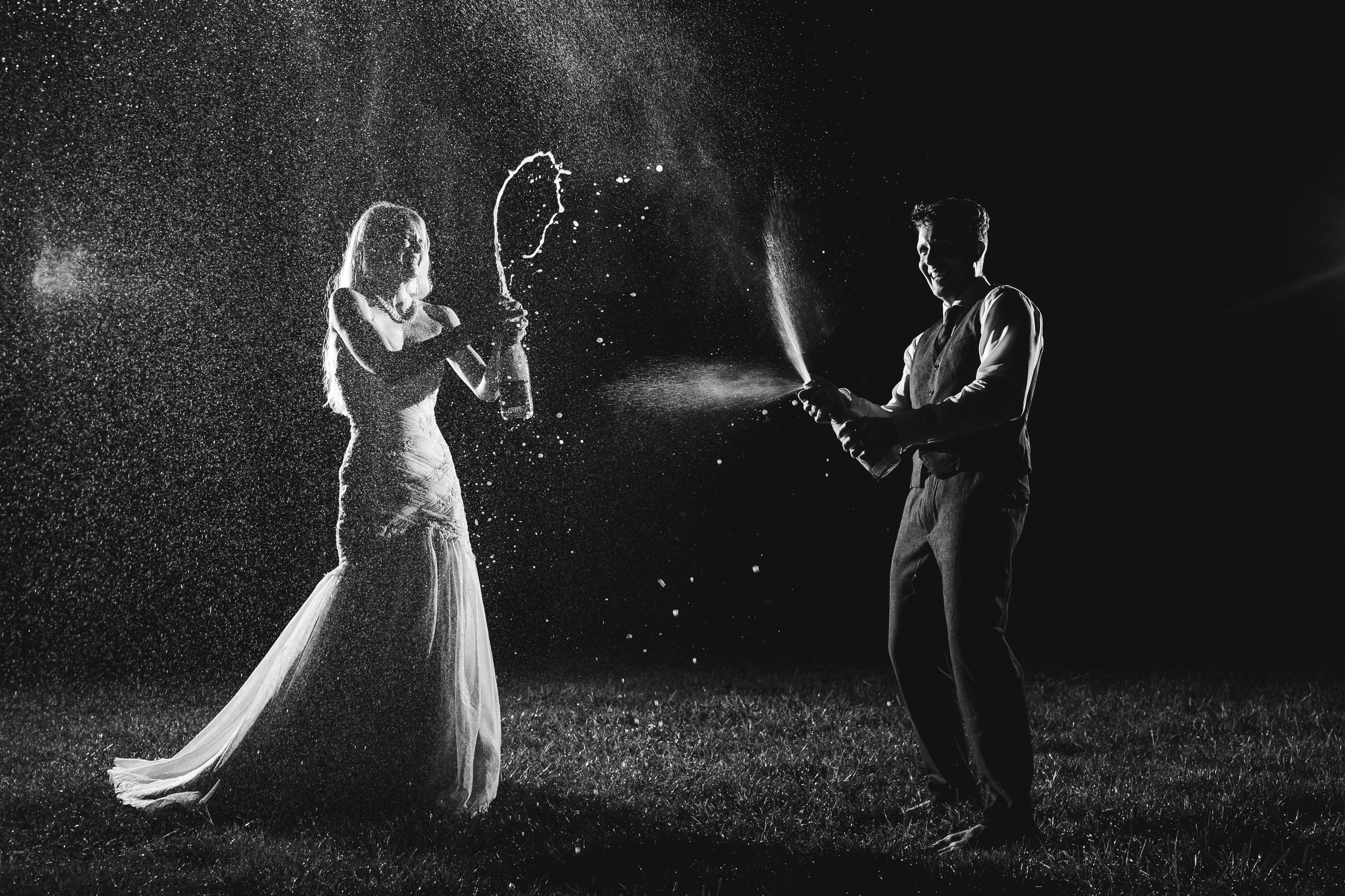 Champagne Spray Bride and Groom-5.jpg