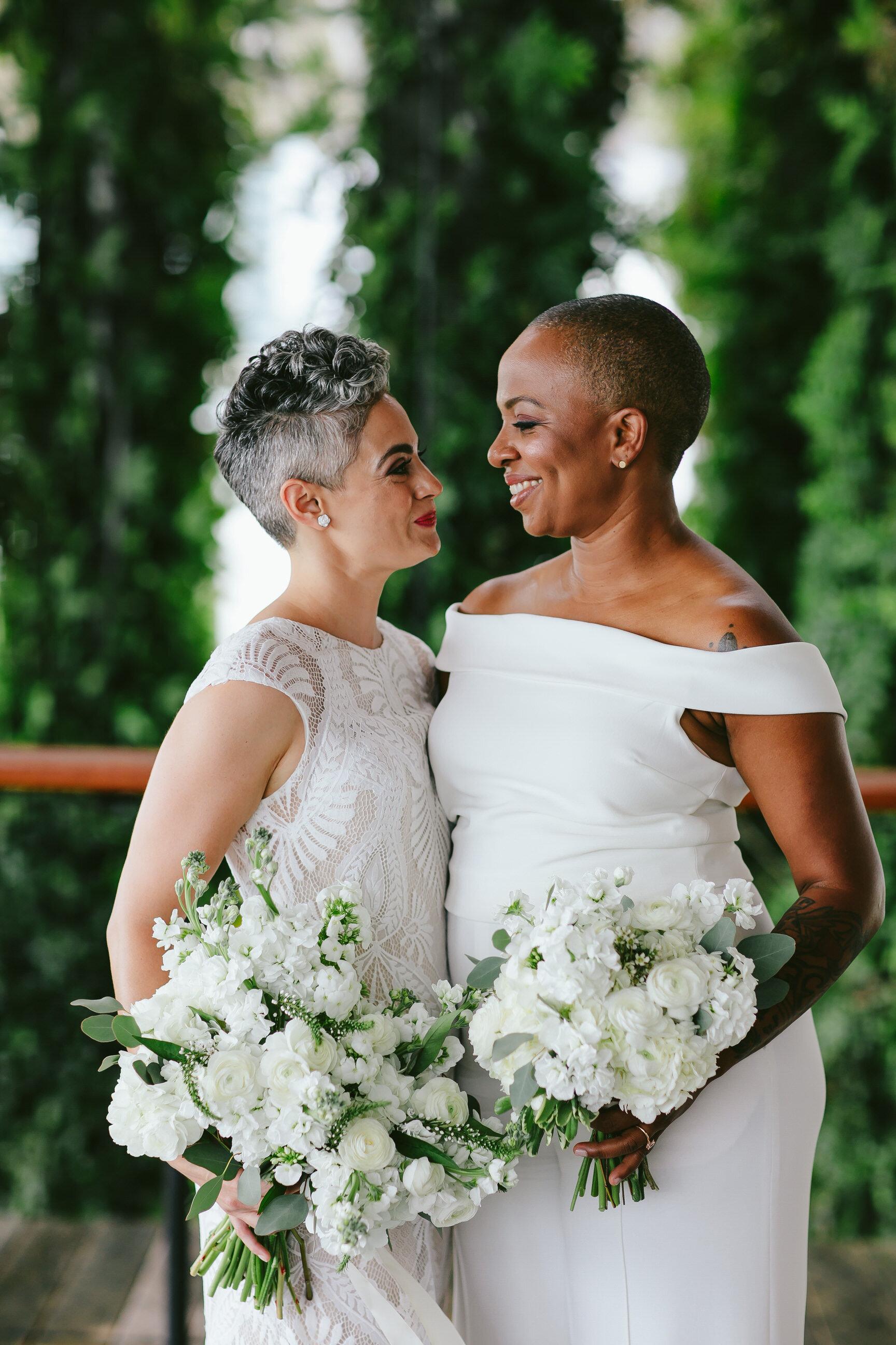 PAMM Elopement Ceremony LGBTQ Wedding-27.jpg