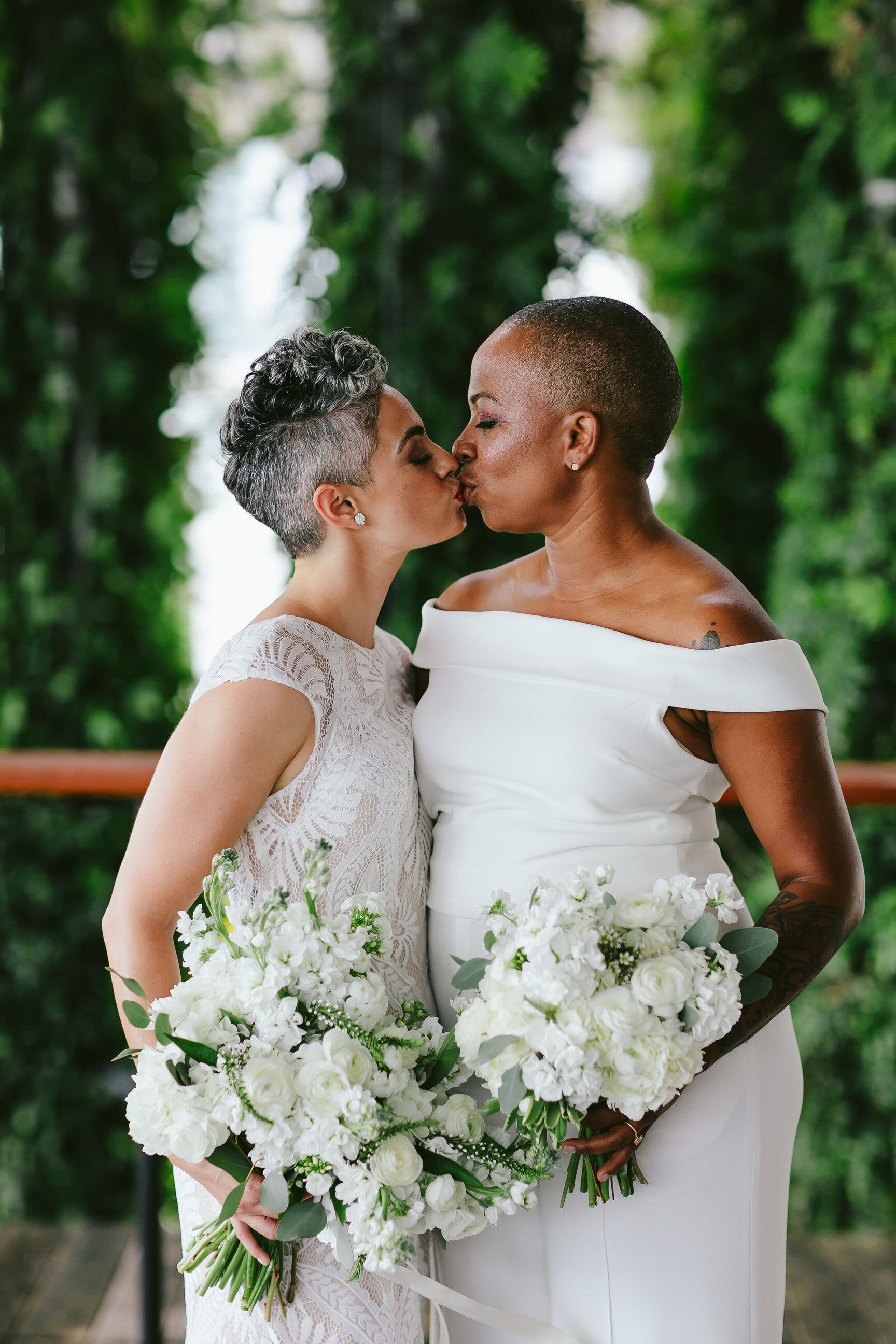 PAMM Elopement Ceremony LGBTQ Wedding-28.jpg