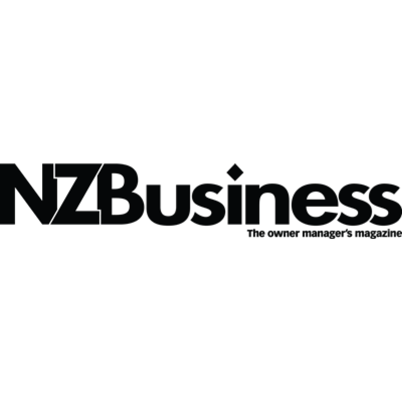 NZBusiness.png