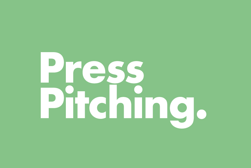 Press-Pitching---reversed.jpg