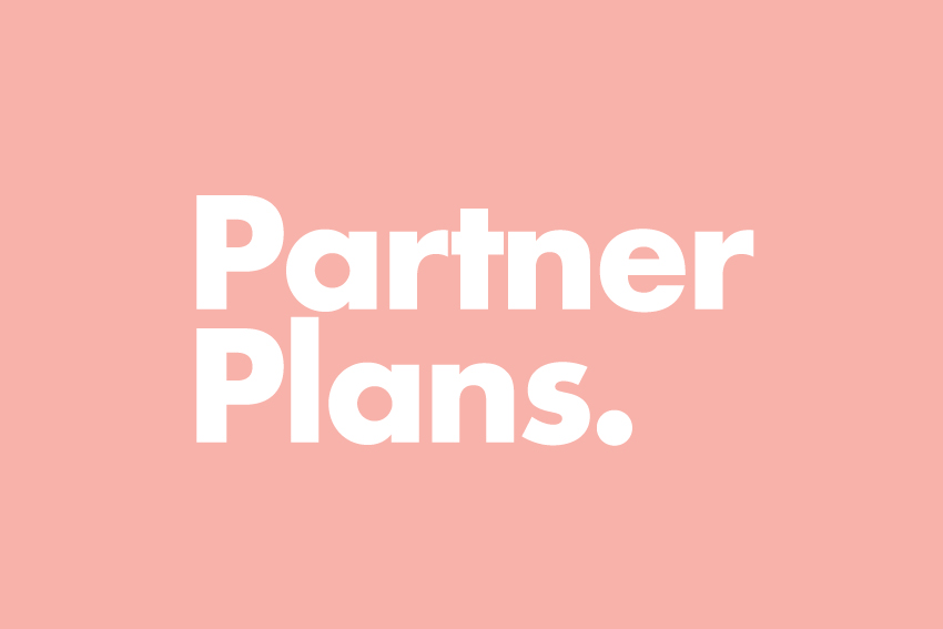 Partner-Plans-reversed.jpg