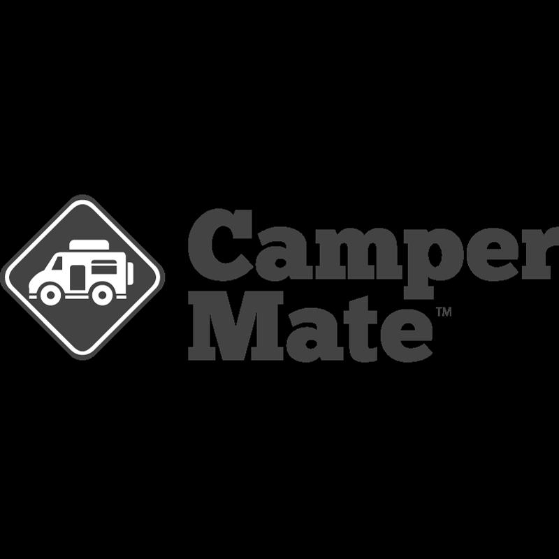 Camper-Mate.png