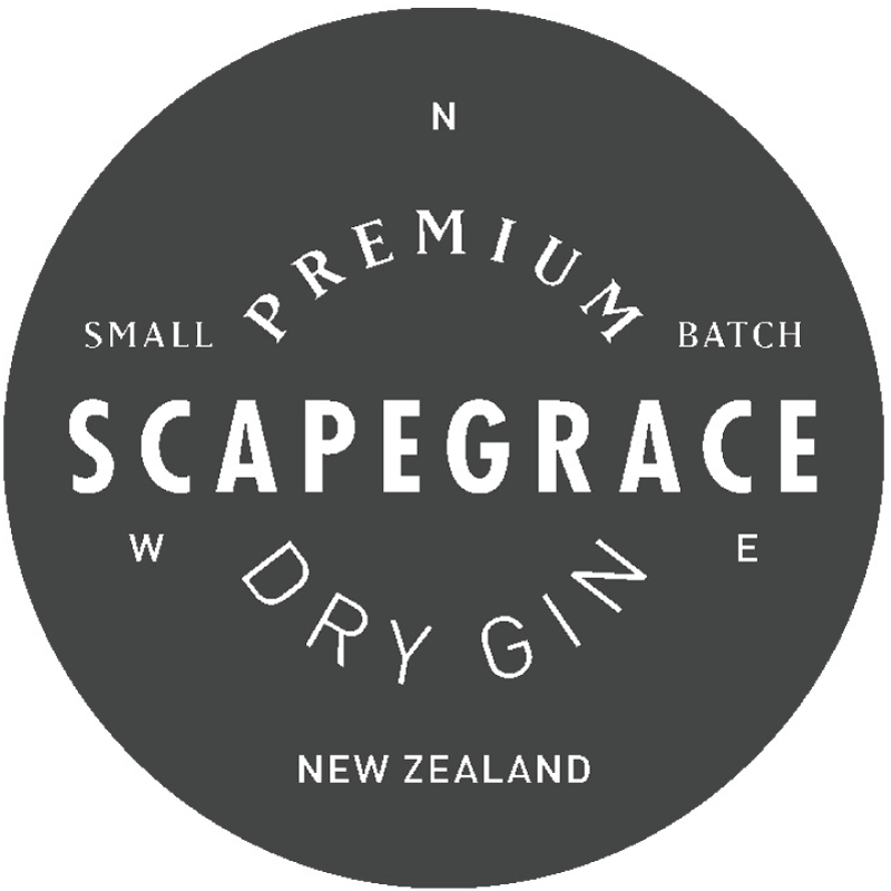 Scapegrace.png