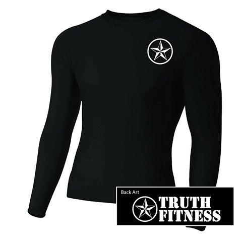 Mens Long Sleeve Compression shirt.jpg