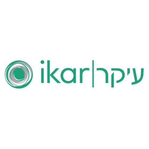 ikar-share-image.jpg