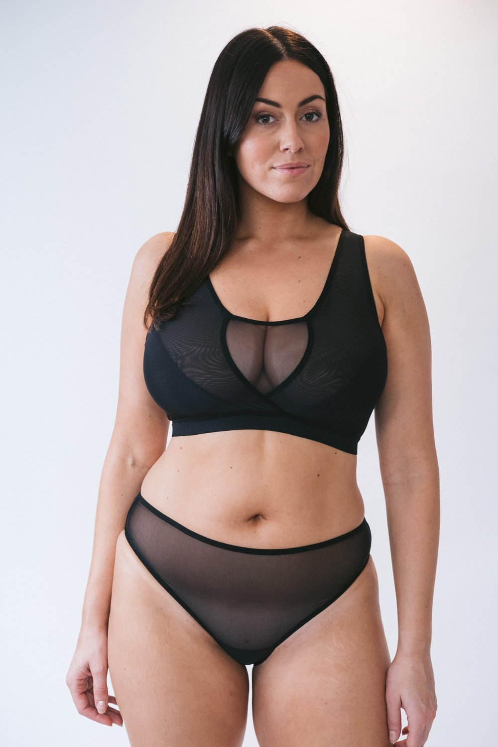 Lara Intimates** (UK)
